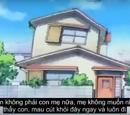 Doraemon VietSub Tập 44 1 Đổi mẹ cho nhau