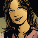 Marlene Alraune (Earth-81124) in Moon Knight Silent Knight Vol 1 1 001.png