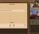 Trader Quests
