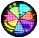 Final Color Blaster icon (Sonic Colors Wii).png