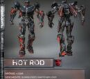 Hot Rod (Movie)