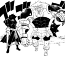 Four Heraldry Knights.png