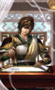 Jiang Wei 15th Anniversary Artwork (DWEKD).jpg