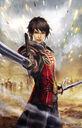 Lu Xun 15th Anniversary Artwork (DWEKD).jpg