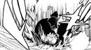 Jacob slams down Natsu.png