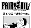 Chapter 479 Images