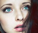 Berena Stark