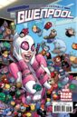 Unbelievable Gwenpool Vol 1 5 Marvel Tsum Tsum Takeover Variant.jpg