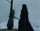 Melisandre-sacrificing-shireen.png