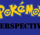 Pokemon Perspective