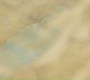 Sand Stream