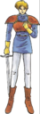 Clive (The Complete Artwork).png