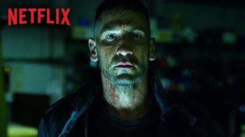 Marvel's Daredevil - Season 2 - Official Trailer - Part 1 - Netflix HD-0