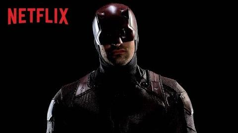 Marvel's Daredevil - Season 2 - Suiting Up - Netflix HD-0