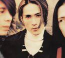 Bandas Separadas el 1999