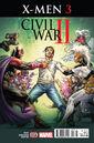 Civil War II X-Men Vol 1 3.jpg
