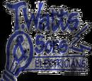 T.Watts & Sons