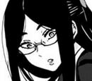 Misuzu's Mother
