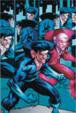 Nightwing Vol 2 103 Textless.jpg