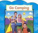 Go Camping (book)