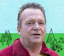 Floyd Spunkmeyer