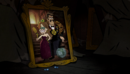 S2e10 preston and mrs portrait.png