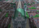 Kardia Cathedral Top view.png