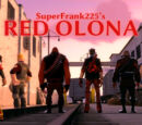 Red Olona (series)