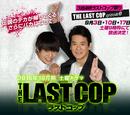 The Last Cop
