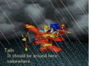 Sonic and Tails in the Tornado Sonic Rush Adventure.png