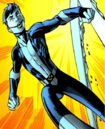 Evan Sabahnur (Earth-616) from All-New X-Men Vol 2 5 001.jpg