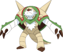 652Chesnaught XY anime.png