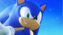 Sonic's smile.png