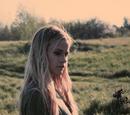 Jessica Lord