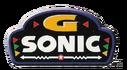 G-Sonic-Logo-JP.png