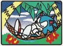G-Sonic-Story-Art-I.png