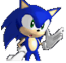 Sonic cute3.png