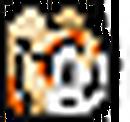 Cream-Icon-Sonic-Advance-2.png