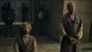 Tyrion-jorah-s5e8.jpg