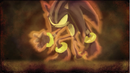 Darkspine Sonic 1.png