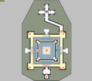 E4M2: Blockhouse (Heretic)
