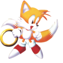 Tails 51.png
