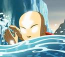 The Avatar Returns