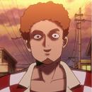 Kenji Mitsuura anime2.png
