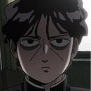 Shinji Kamuro anime2.png