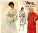Vogue 2862 A