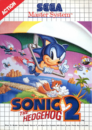 Sonic-the-Hedgehog-2-8-Bit-Master-System-Box-Art-EU.png