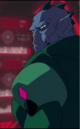 Unnamed Galra Commander.png