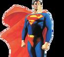 Superman (character)