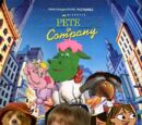 Pete and Company